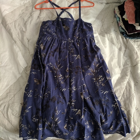 GAP Dresses & Skirts - Cute summer dress